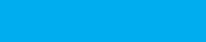 BlueMax | Limfritt superplåster!